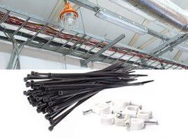 zamocowania-elektroinstalacyjne-slider_2