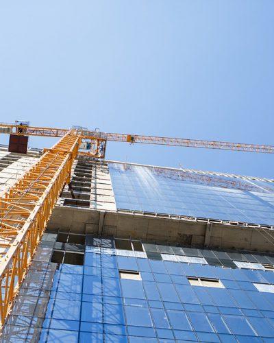 construction-1146437_960_720